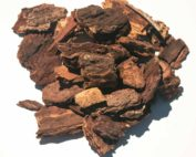 Medium Fir Bark